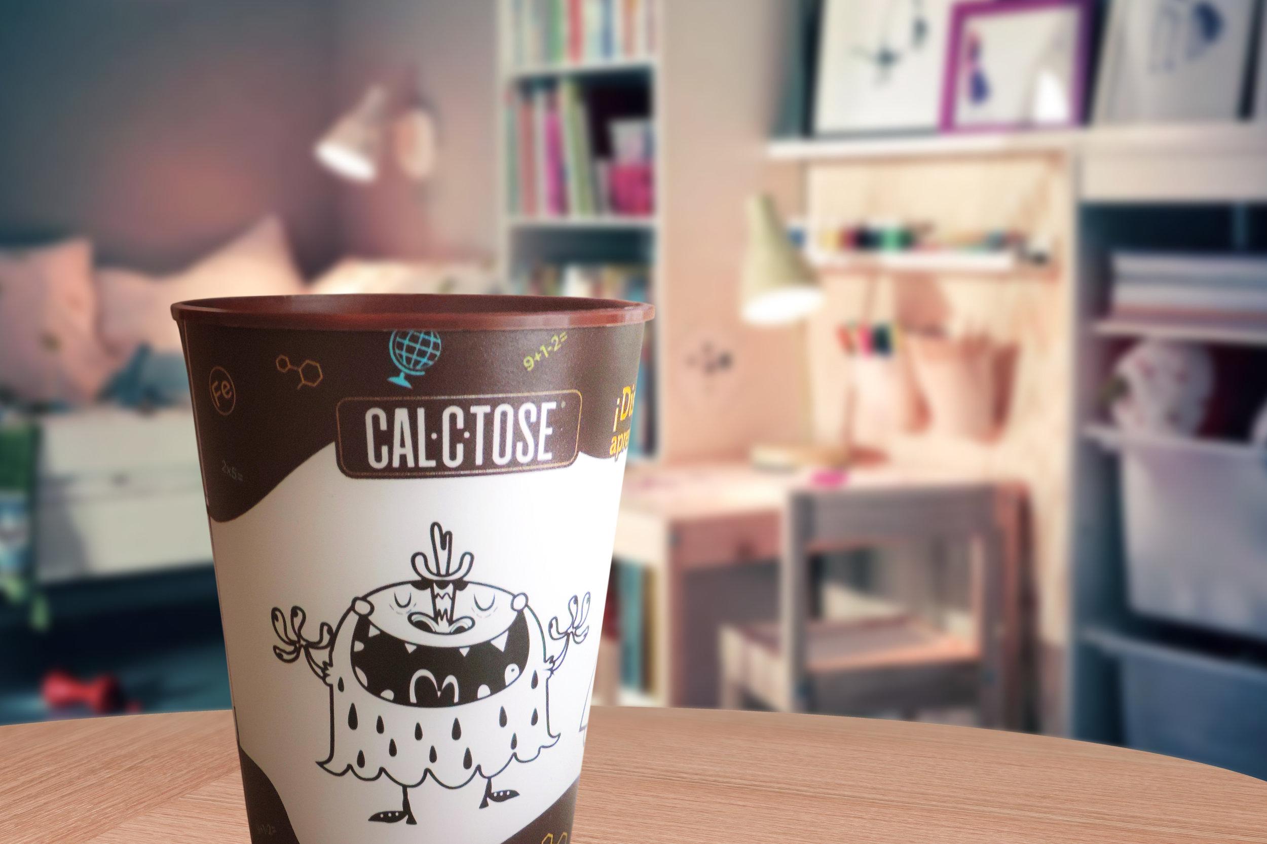 Calctose 2.jpg