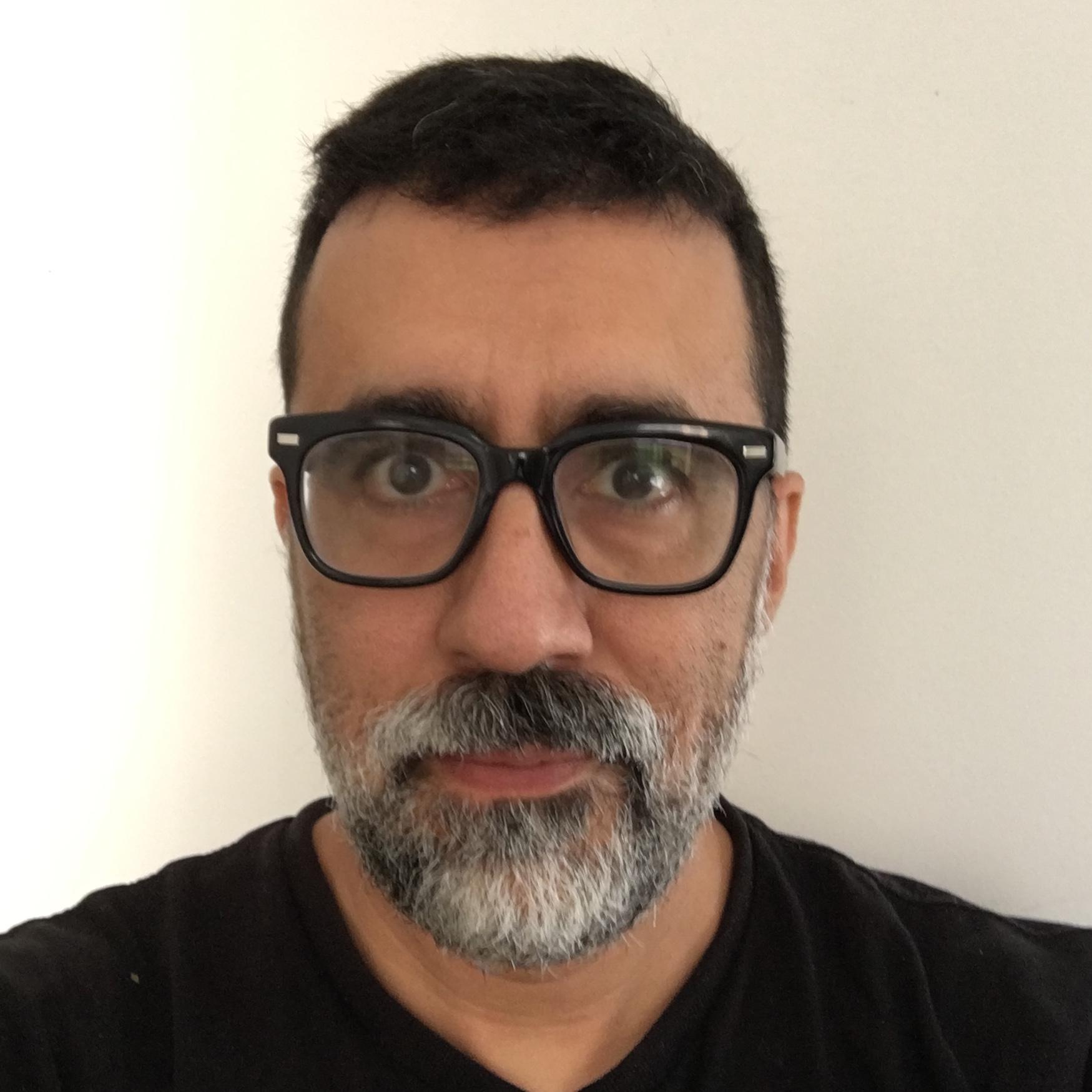 Alvaro Rodas.JPG