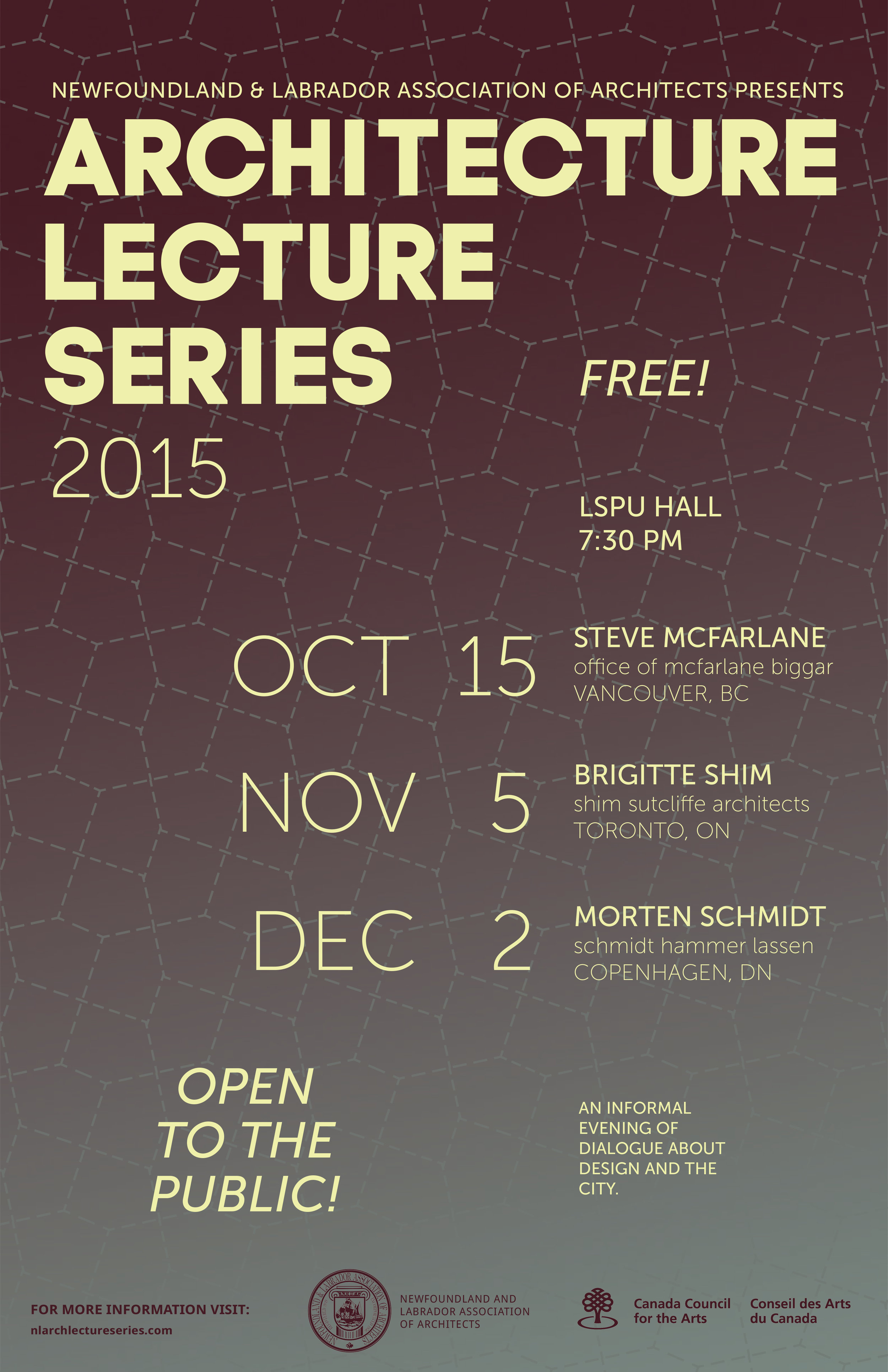 2015 Lecture Poster.jpg