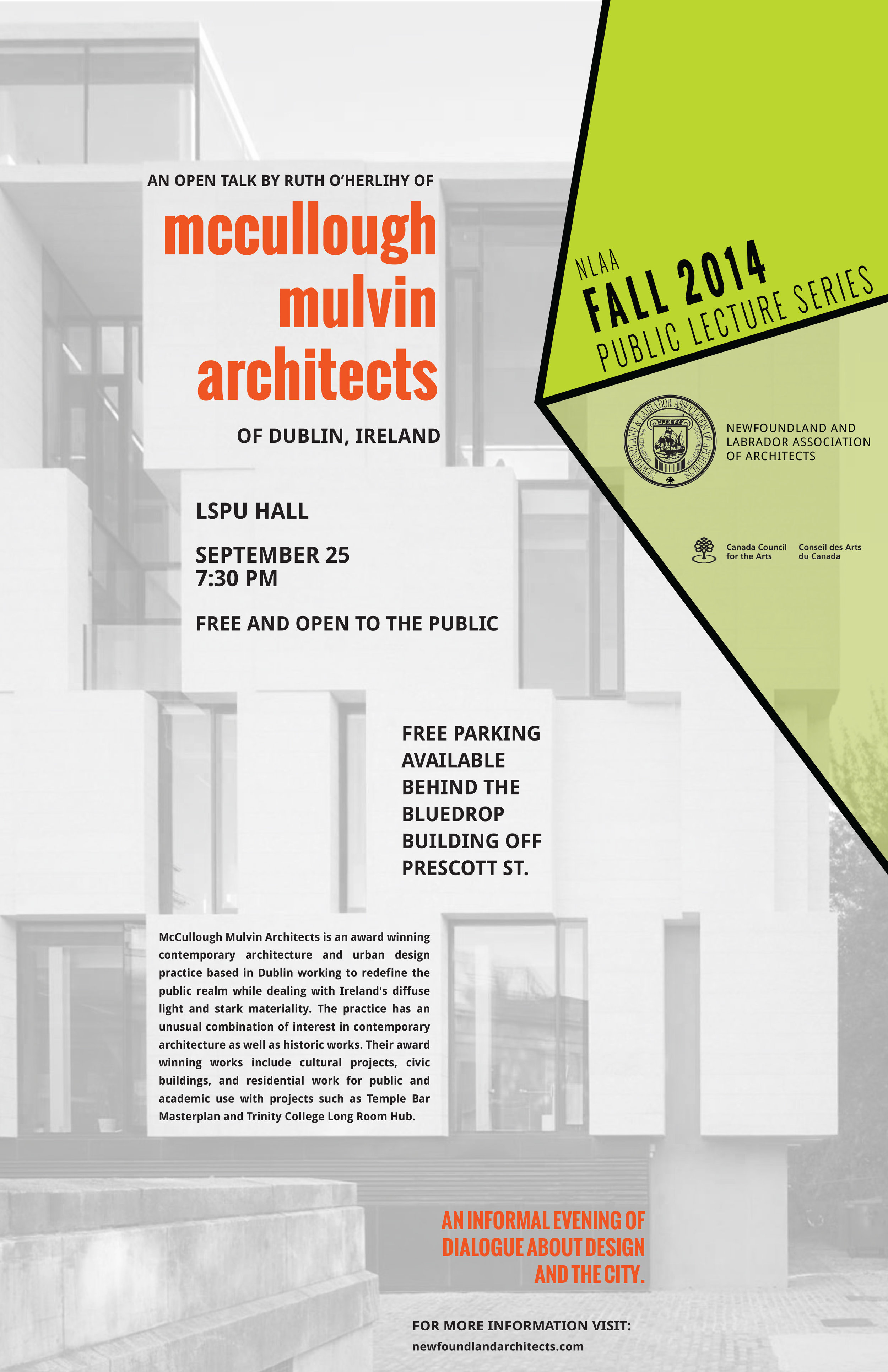 2014 mccullough mulvin architects poster.jpg