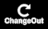 ChangeOut-logo-white-200pxls.png