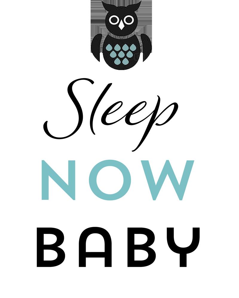 SleepNowBaby-blue2.png