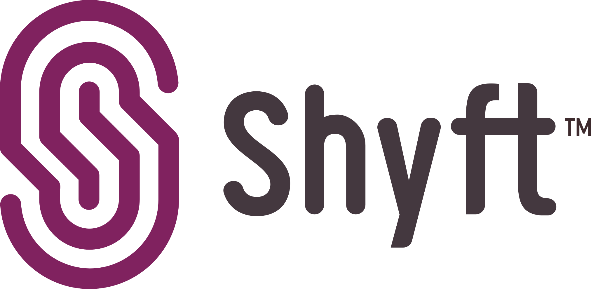 shyft-logo-horizontal-tm.png