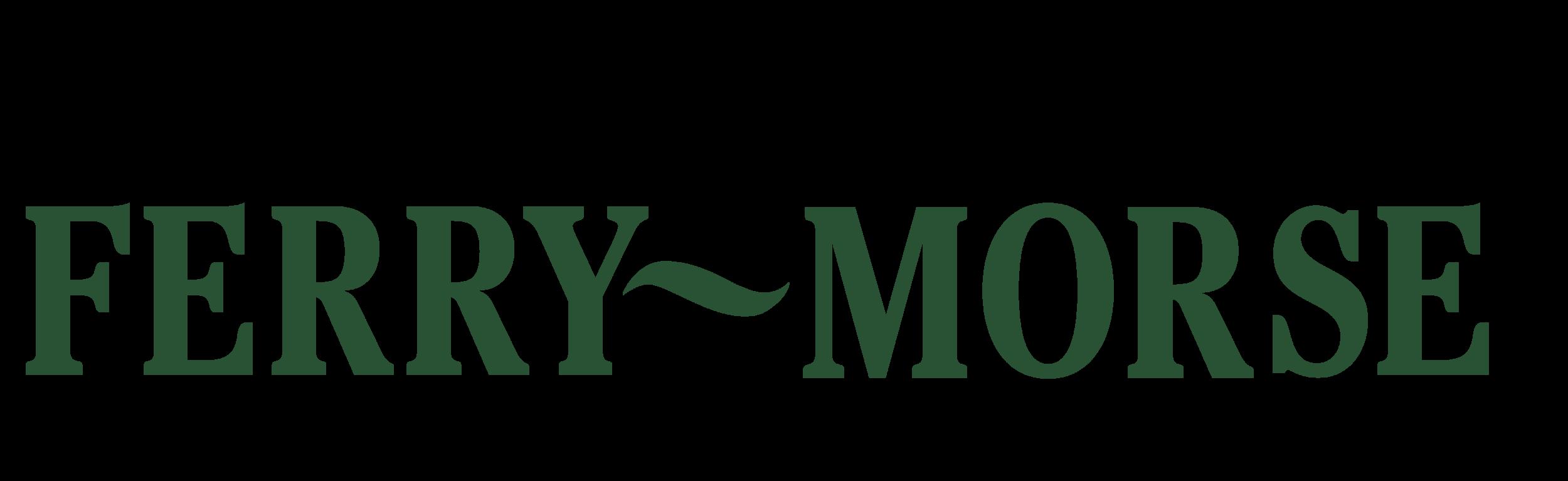 Ferry-Morse Home Gardening