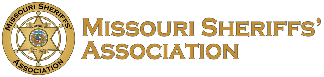 missouri sheriffs association