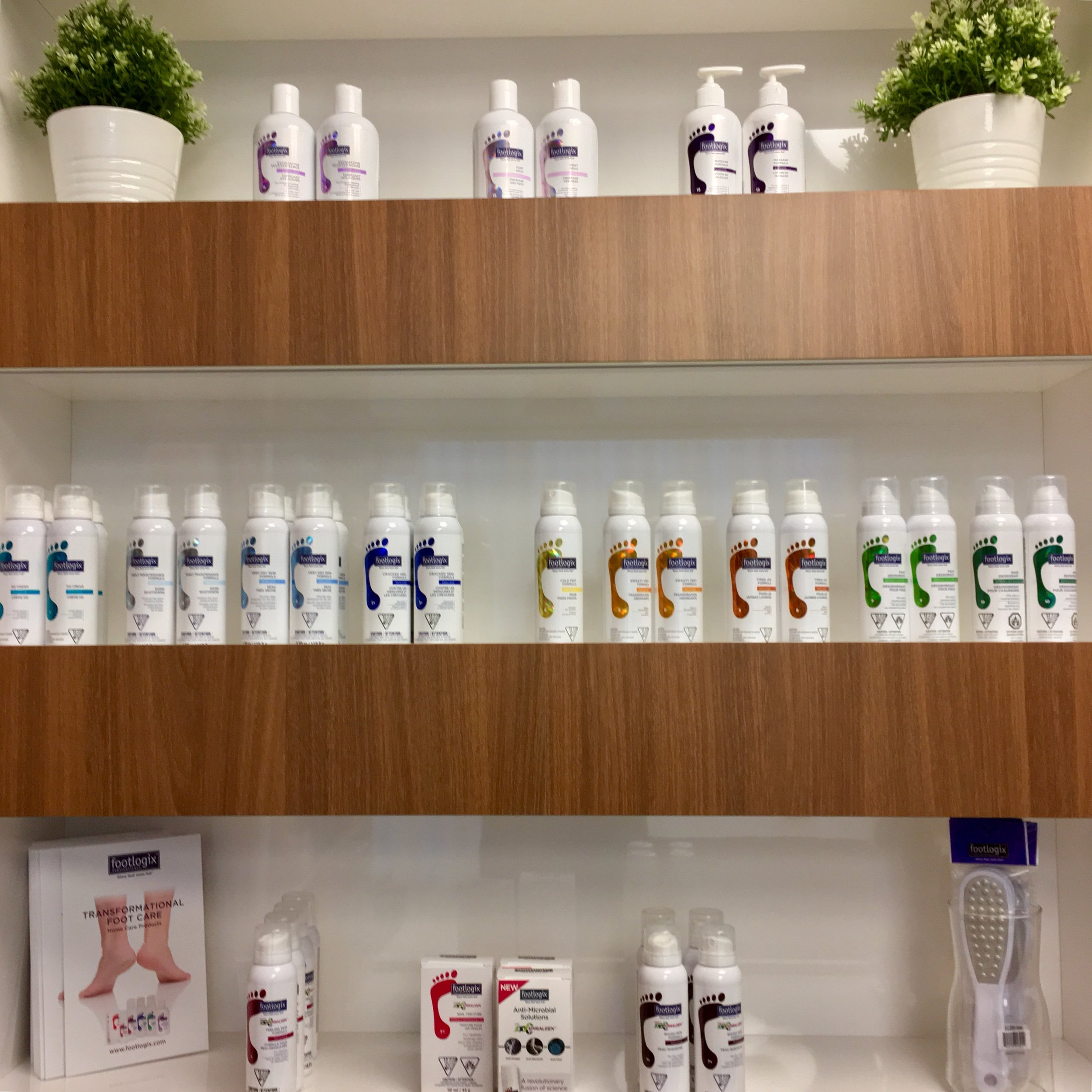 HydroPeptide Product Line at Portland Street Spa
