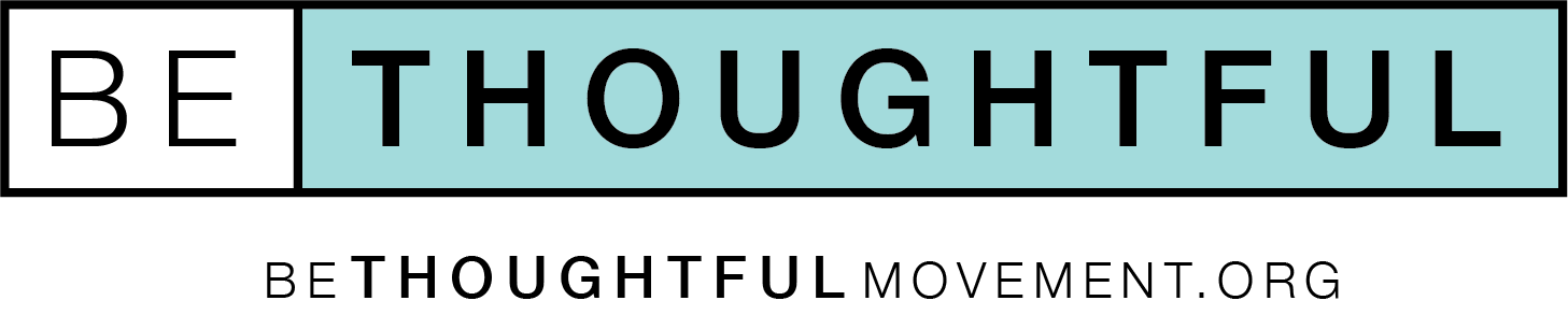 BeTHOUGHTFULlogo.png