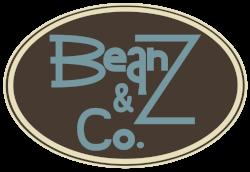 Beanz&Co.Logo.7.2.png