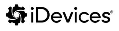 iDevices.jpg
