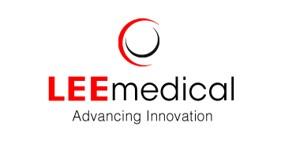 Lee Medical.jpg