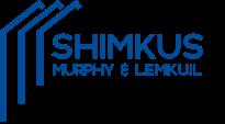 Shimkus.png