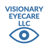 Visonary Eyecare.png