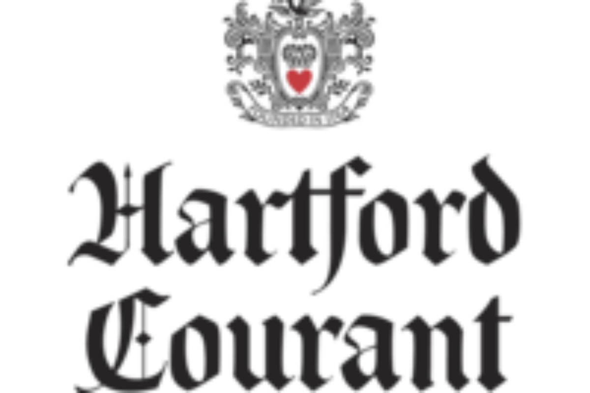 Hartford+Courant.png