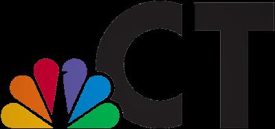 WVIT_Logo.png