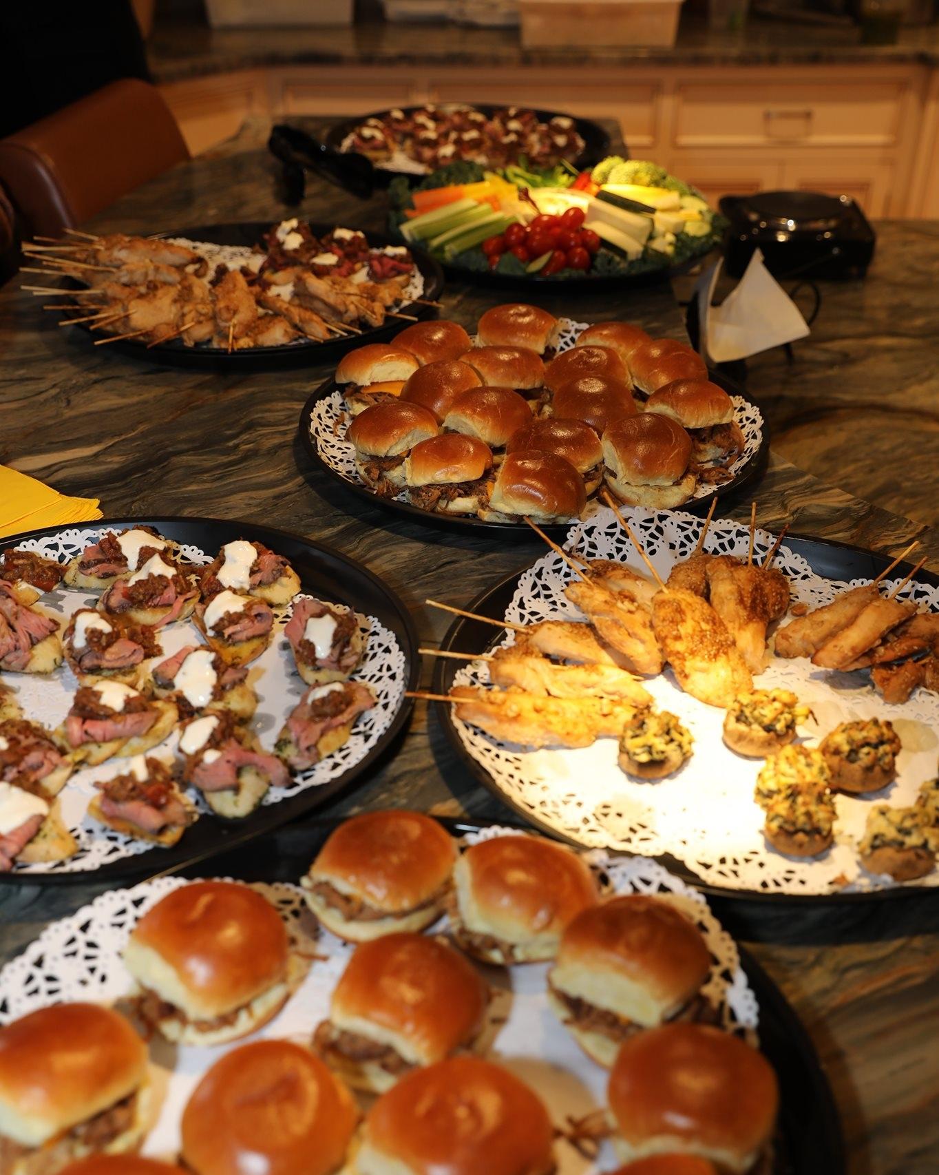 catering-food-2.jpg