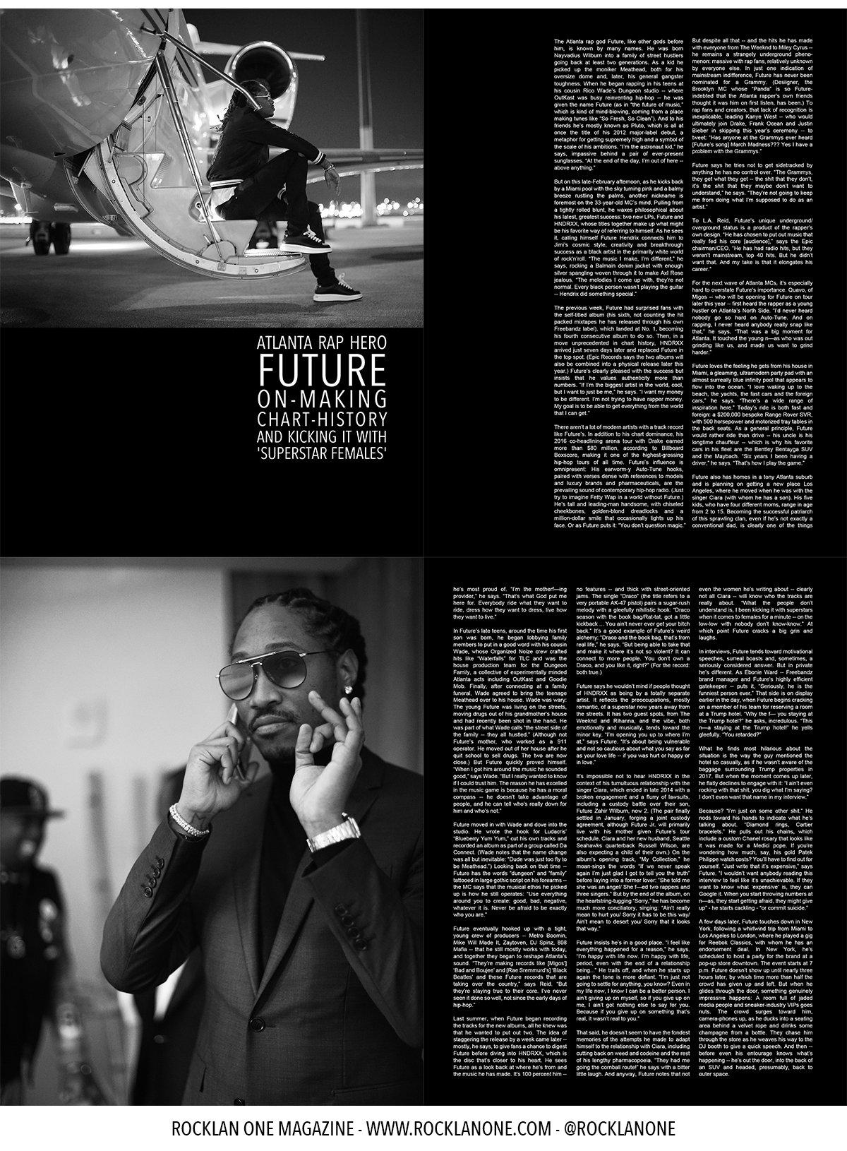 RockLanOne_00-future.jpg