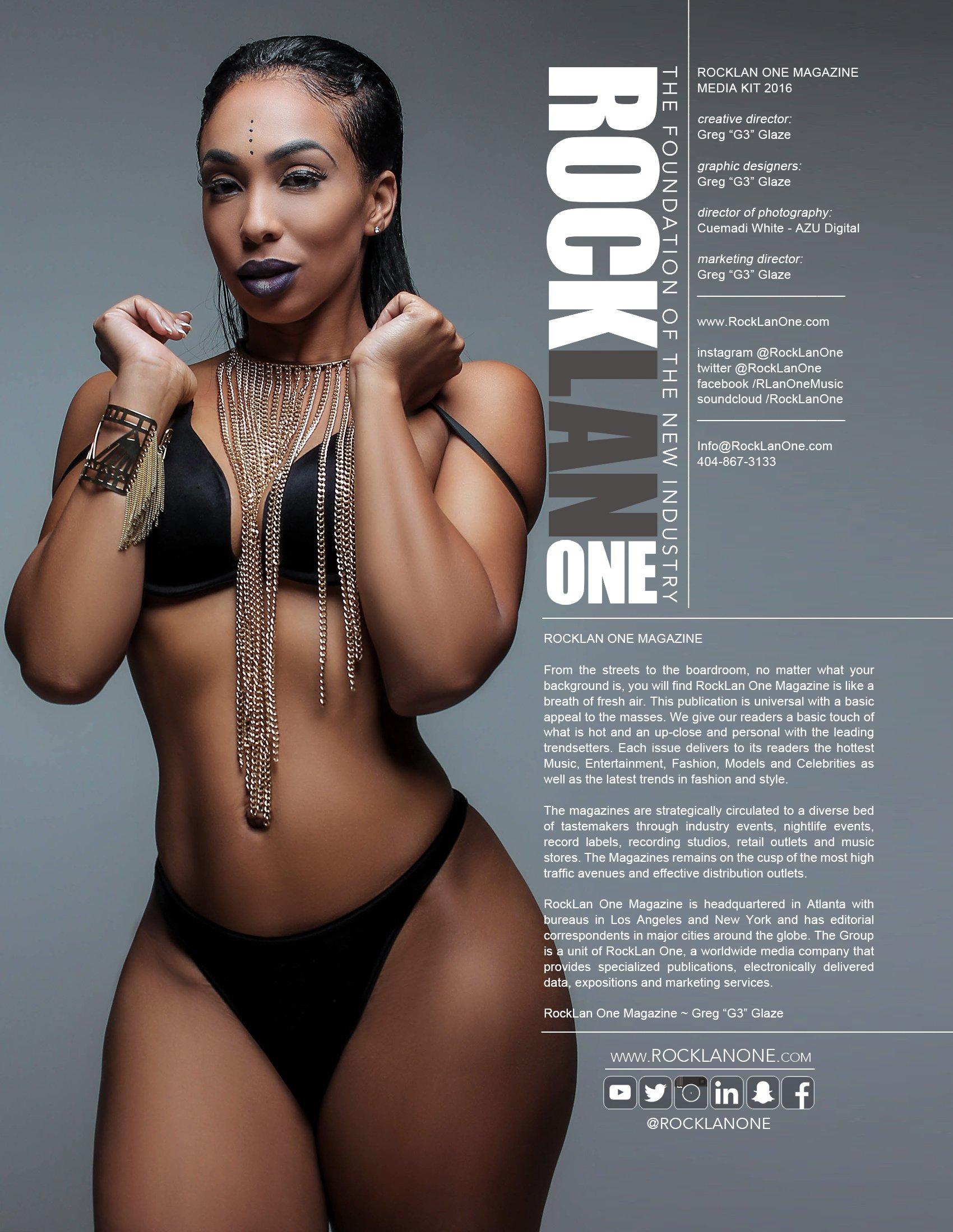 20-a-magazine.jpg