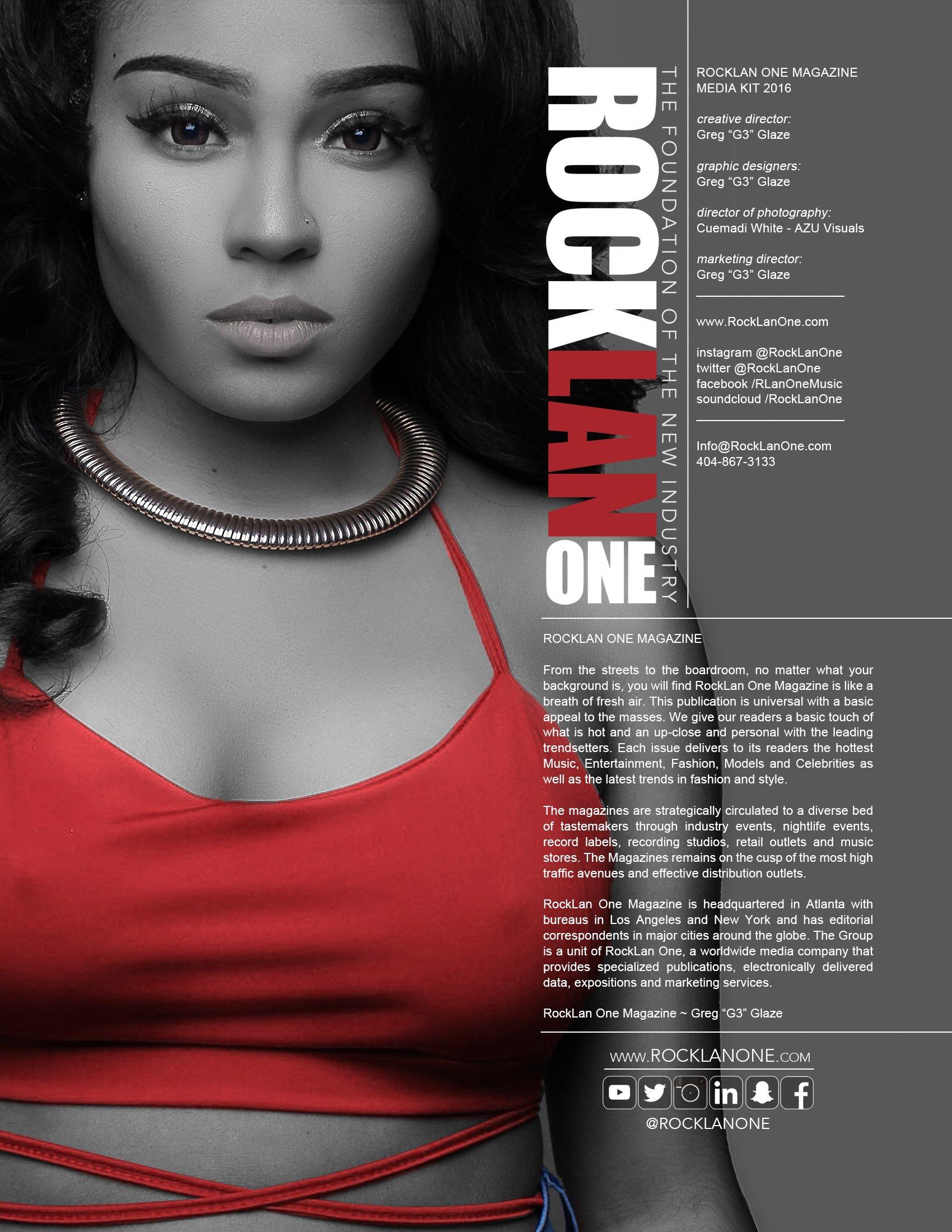 64-a-magazine.jpg