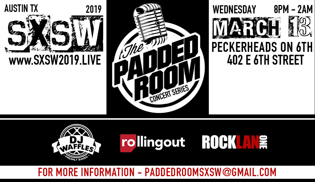 00 02sxsw padded room 01.png