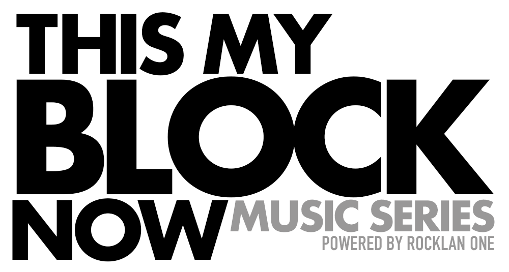 ThisMyBlockNow 05.png