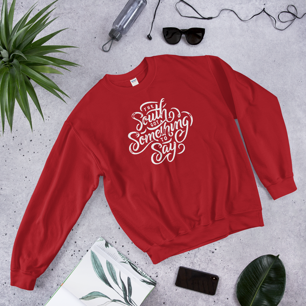 Southsomething2222_mockup_Front_Flat-Lifestyle_Red copy 2.png