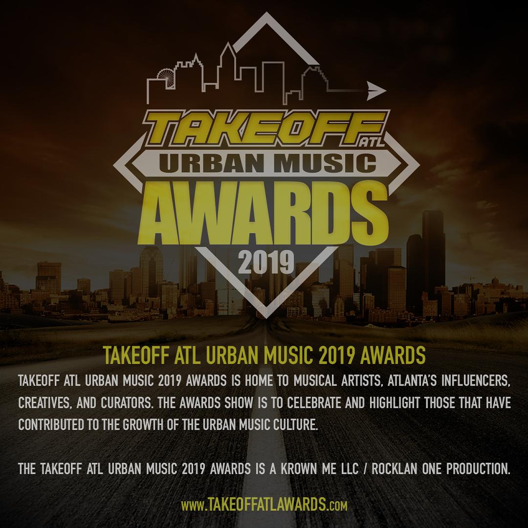 02 TakeOffAtl Awards Cat02323.png