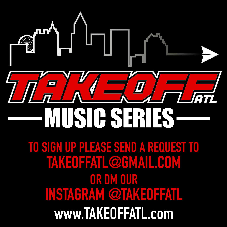 TakeOffATL02.png