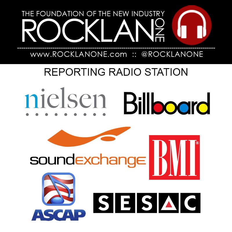 RockLanOneRadio02.png