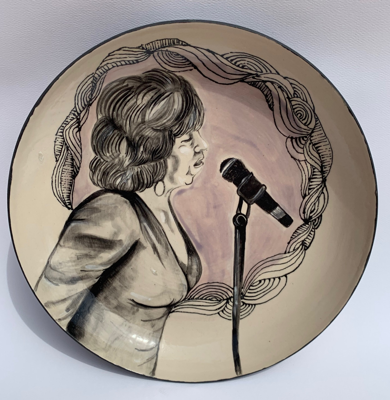 %22Marietta Benevento%22_porcelain plate.jpg