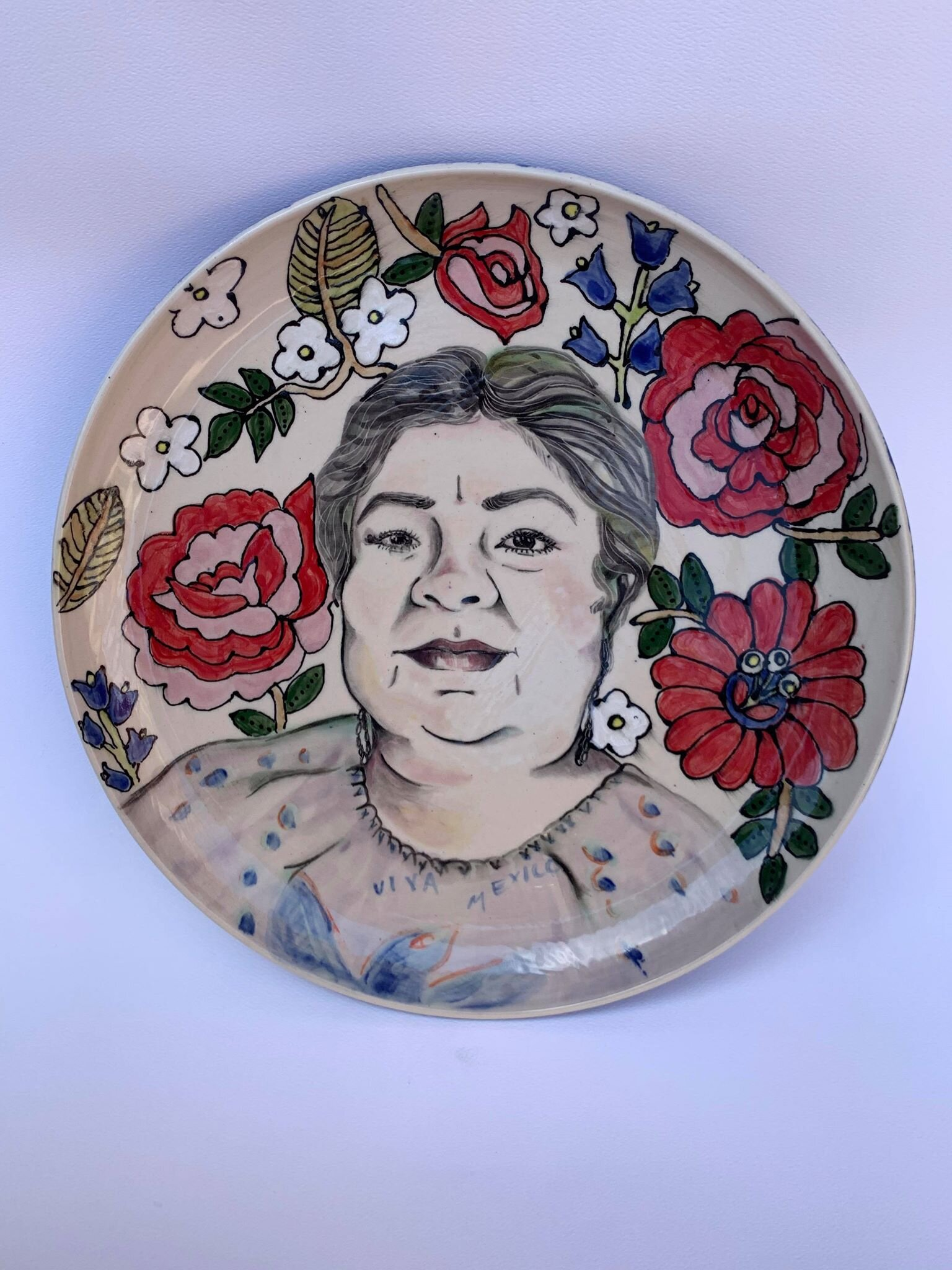Nora Chavez.jpg