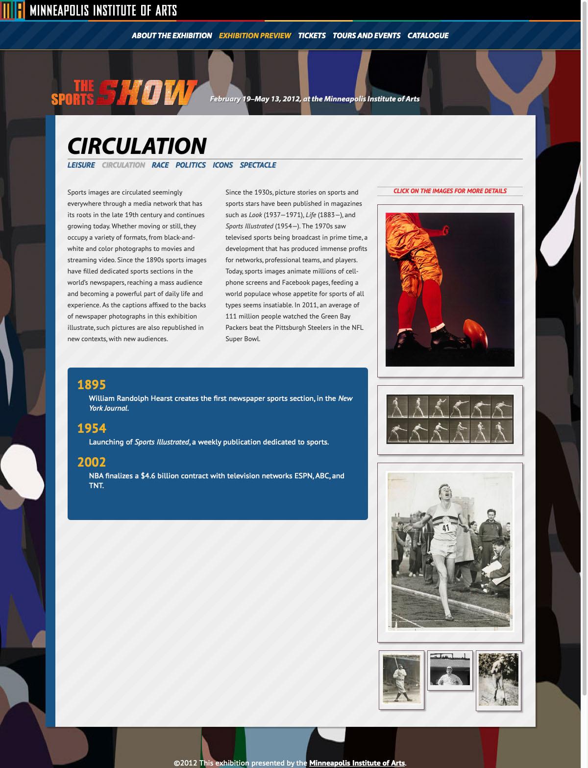 2012-02-19_Minneapolis Institute of Art, The Sports Show, 2012 003.jpg