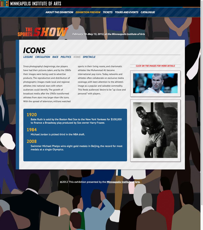 2012-02-19_Minneapolis Institute of Art, The Sports Show, 2012 006.jpg