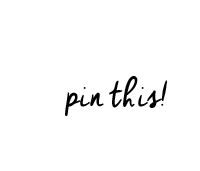 Pin-it.pinterest.button.free.download.bib.14.200pix.png