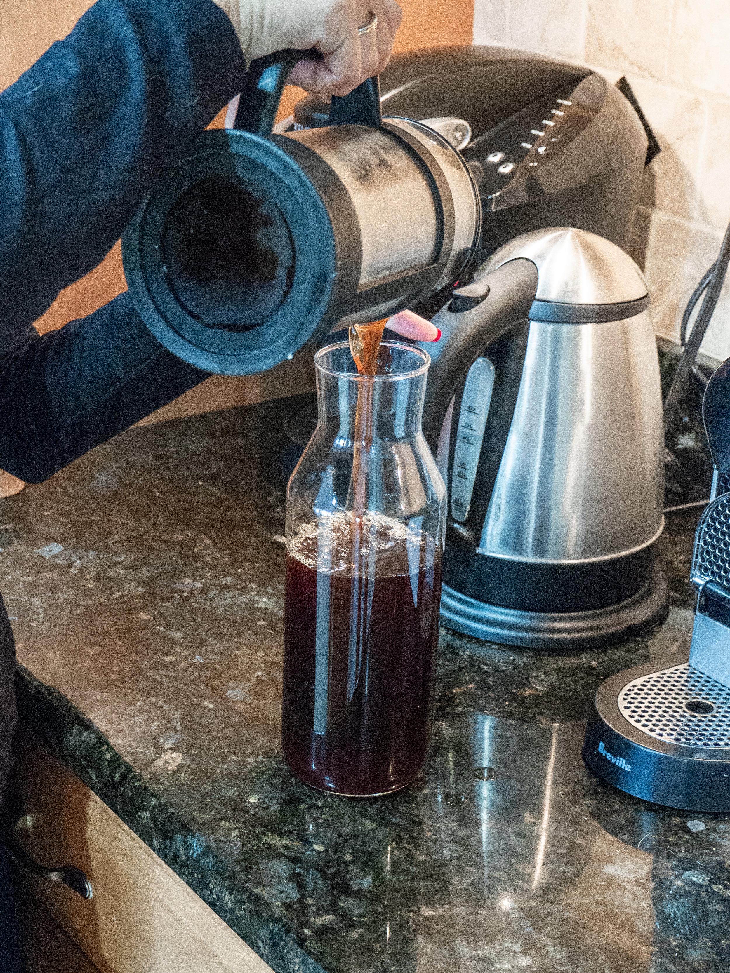 coffee-7.jpg
