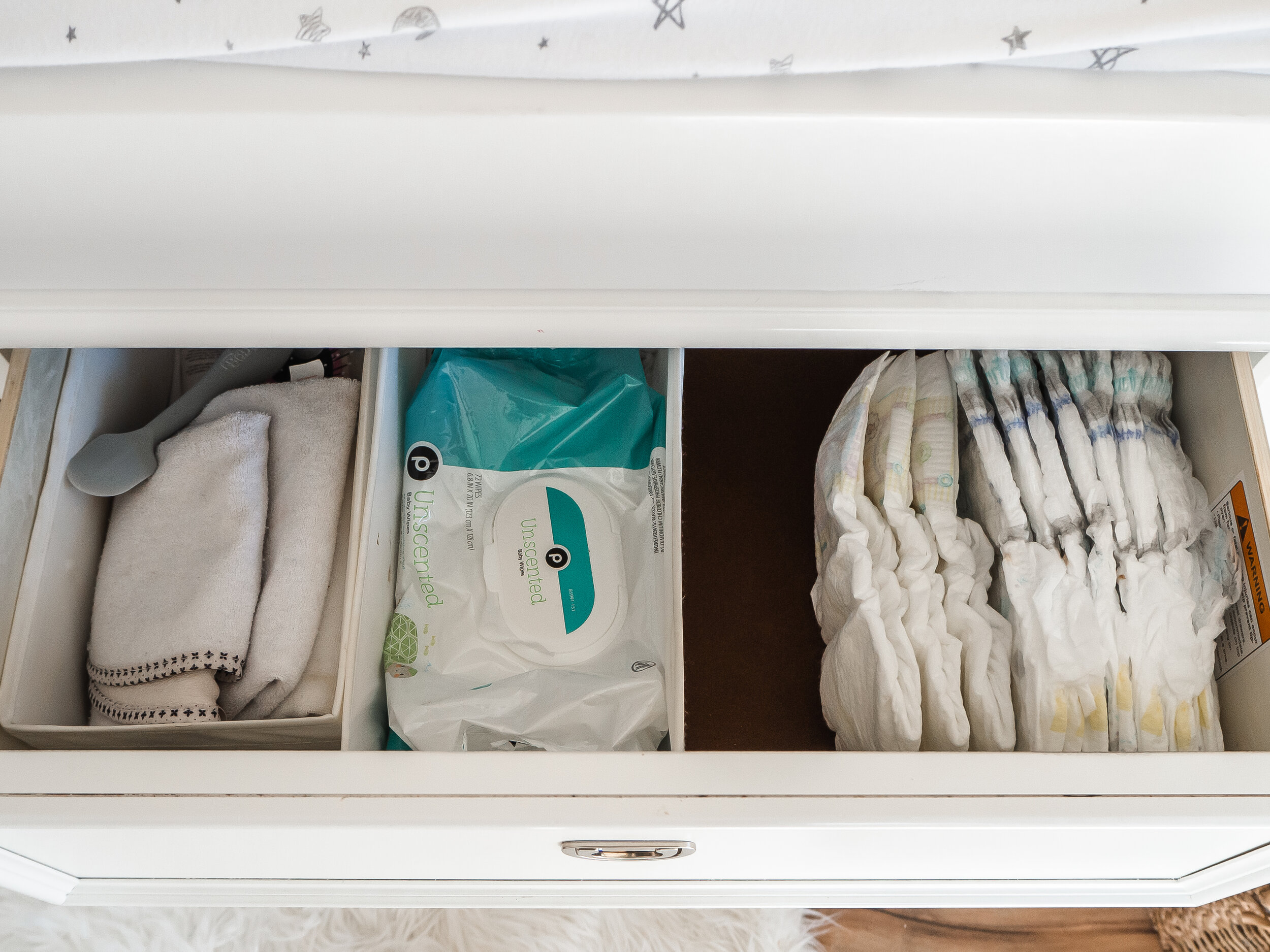 drawers2.jpg