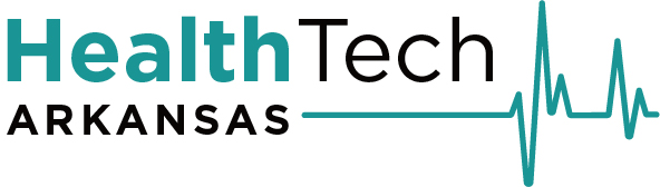 HTA logo jpg.jpg