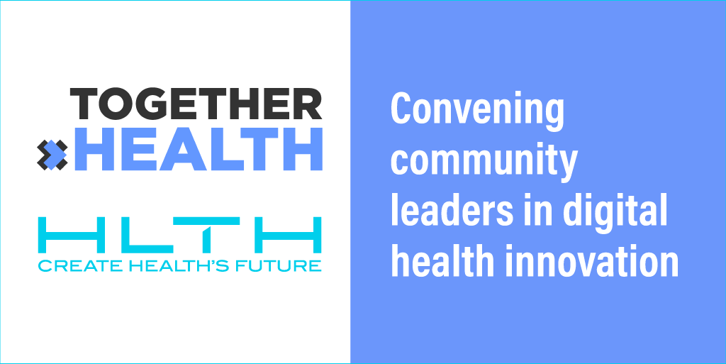 HLTH19_together_social1024x512 copy 3.png