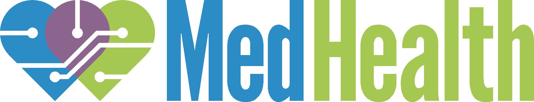 MedHealth-logo.png