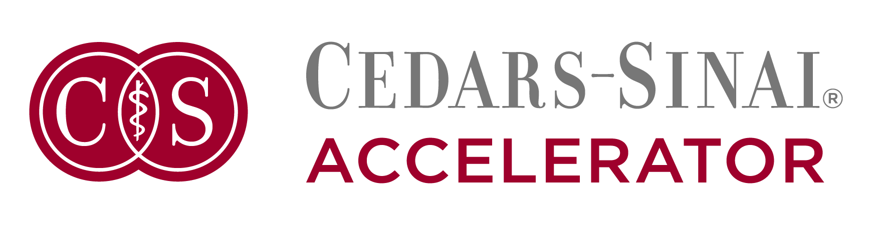 3418_Cedars-Sinai_ACC_Logo_RGB[1].png