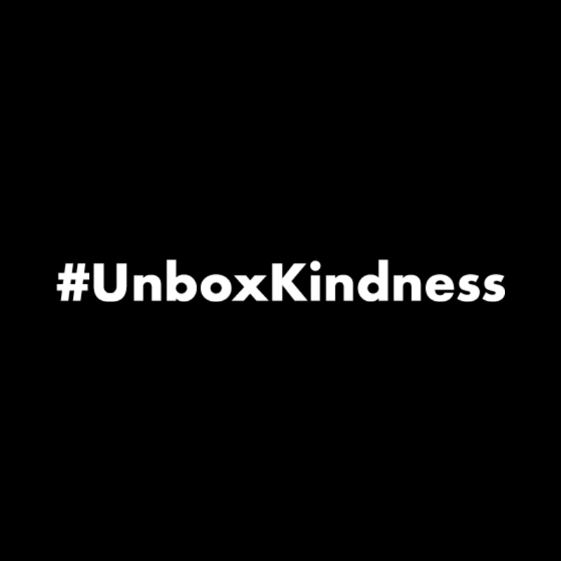 UnboxKindness - Black Background.png