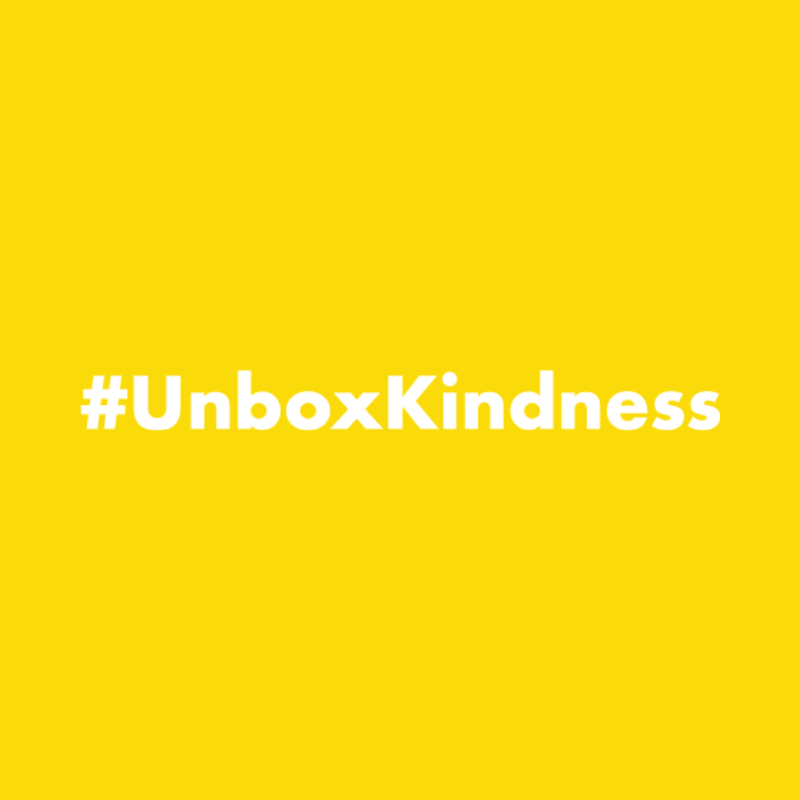 UnboxKindness - Yellow Background.png