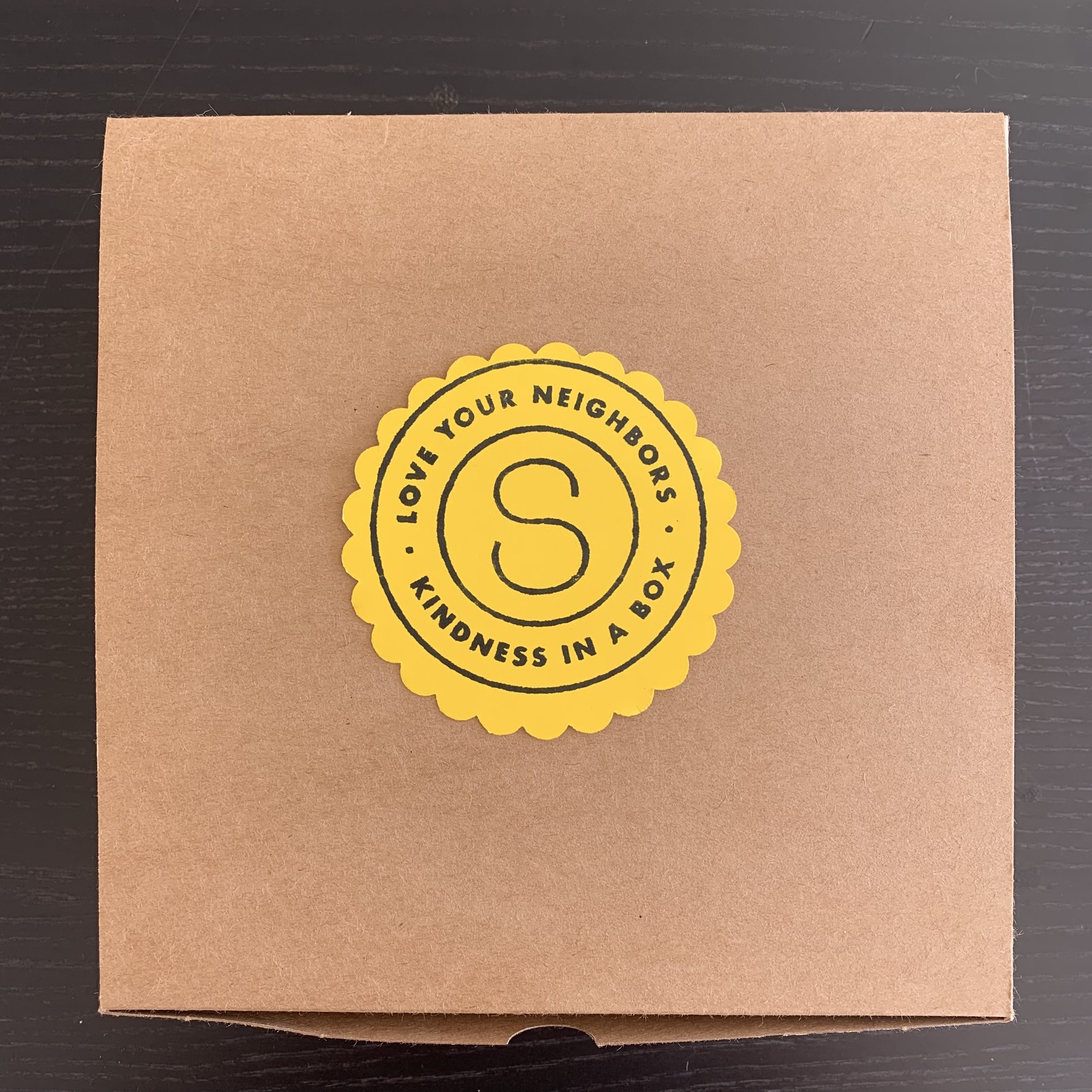 Box-Logo-Overhead.jpg