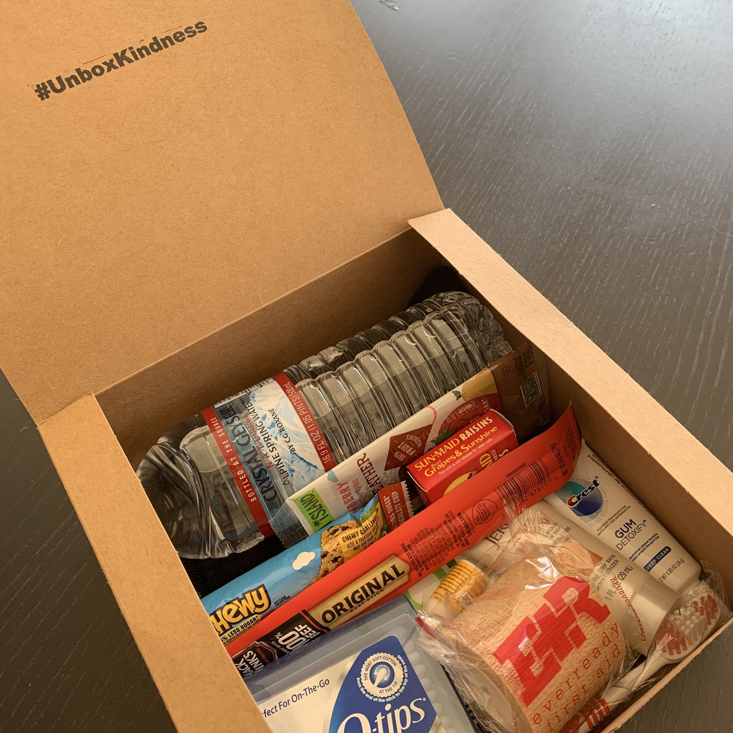 UnboxKindness-Box-Left.jpg