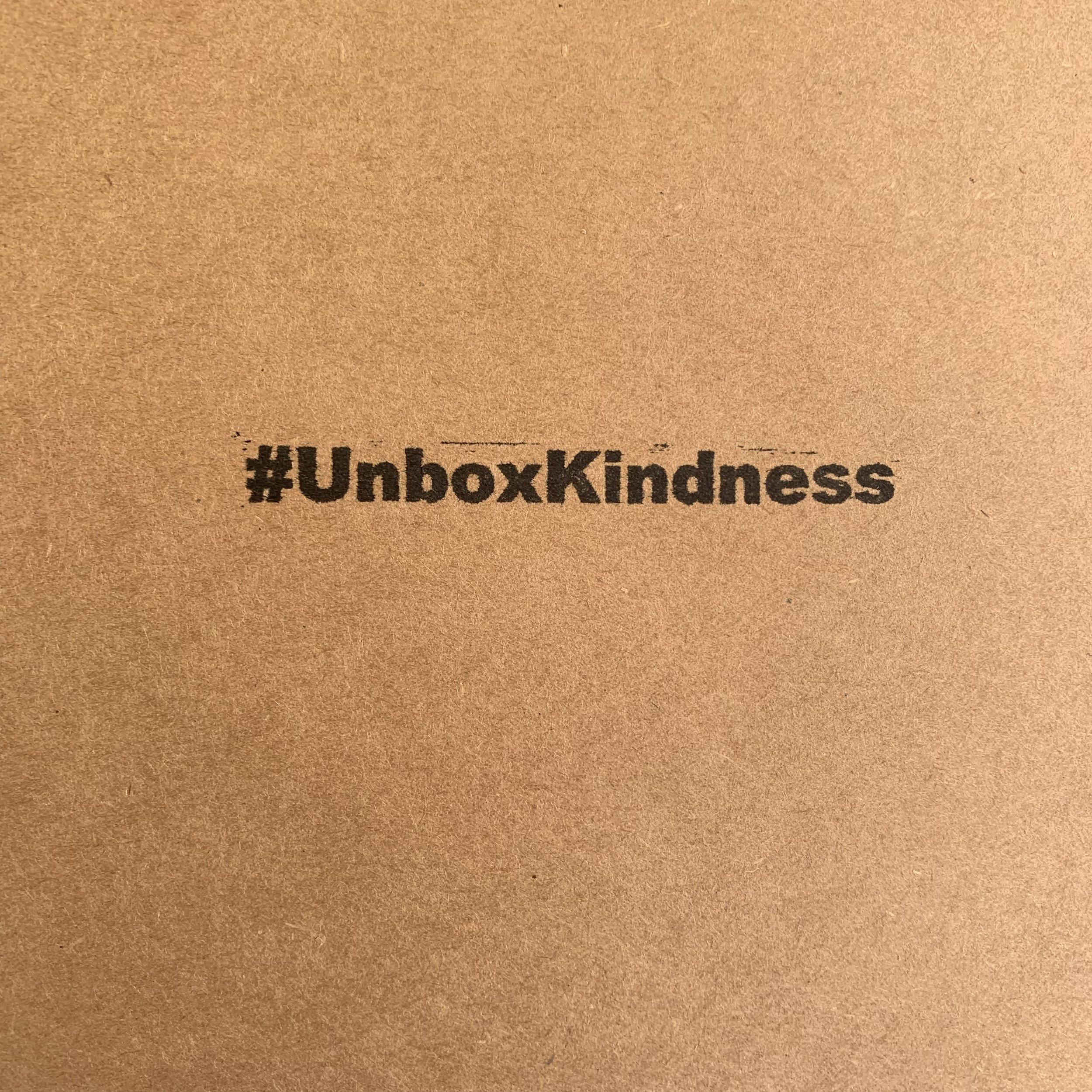 UnboxKindness-Stamp.jpg