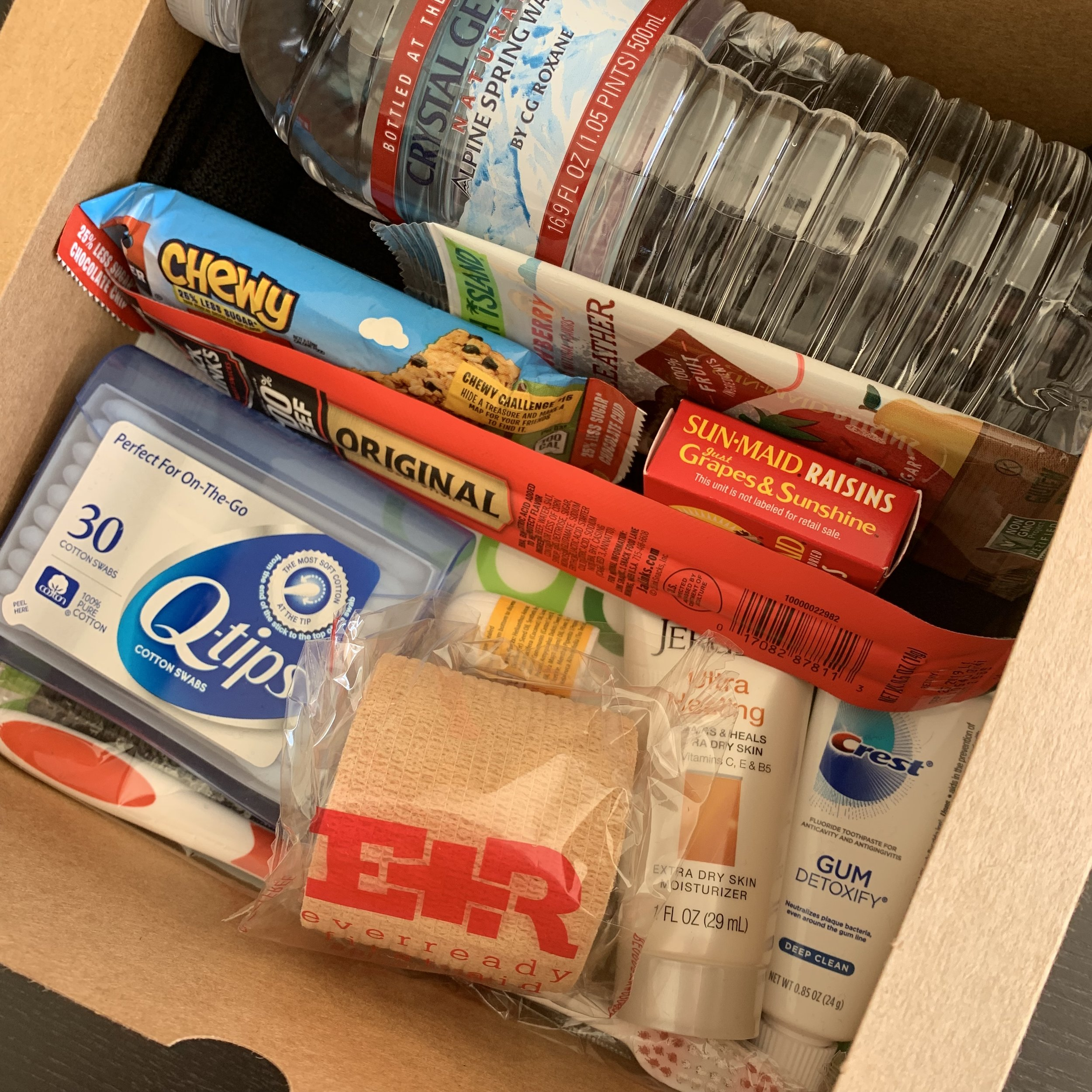 Box-of-Kindness-Contents.jpg