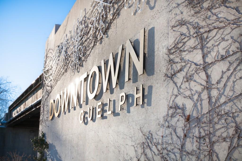 GuelphDowntown_DowntownGuelph-1024x683.jpg
