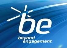 BE-logo_220_201.JPG