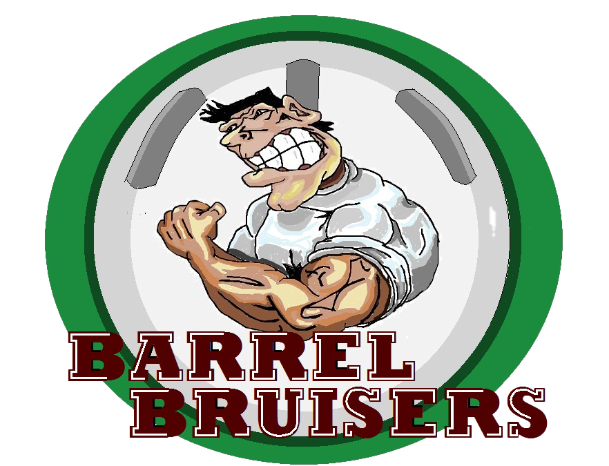 Barrel Bruisers Logo Final.png