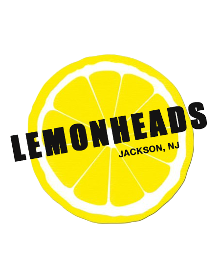 Lemonheads Logo Hi Res Final.png