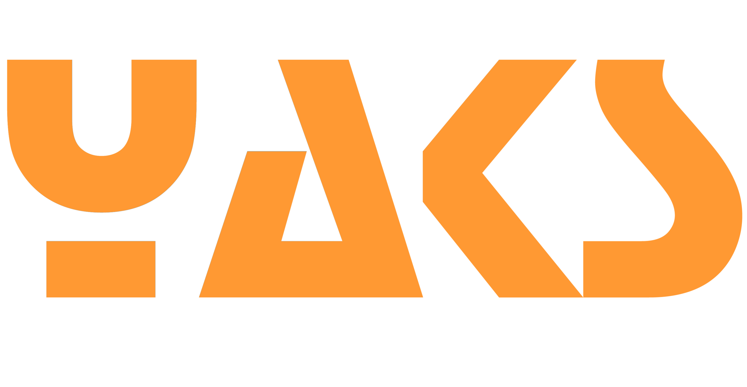 Yaks orange (1).png